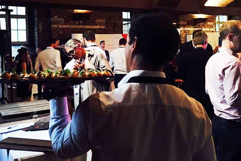 saffron-caterers-corporate-catering-london-bucks-herts-kent